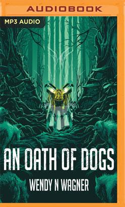 Oath of Dogs, An