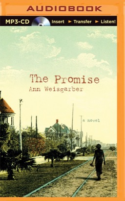 Promise, The
