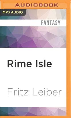 Rime Isle