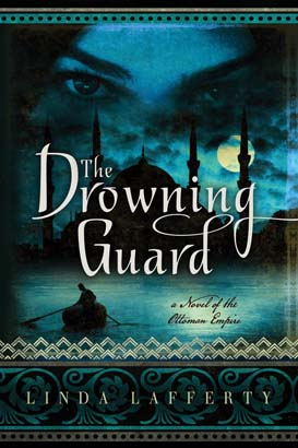 Drowning Guard, The