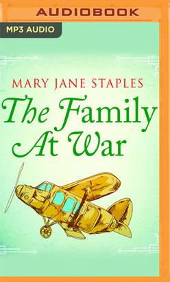 Family at War, The