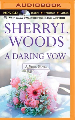 Daring Vow, A