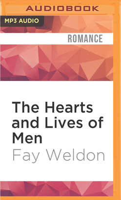 Hearts and Lives of Men, The