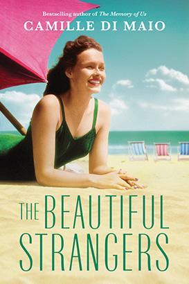 Beautiful Strangers, The