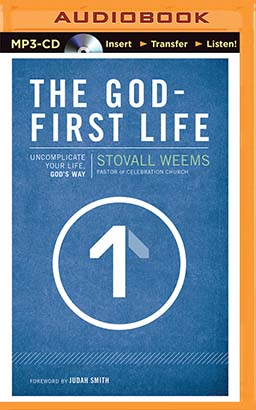 God-First Life, The