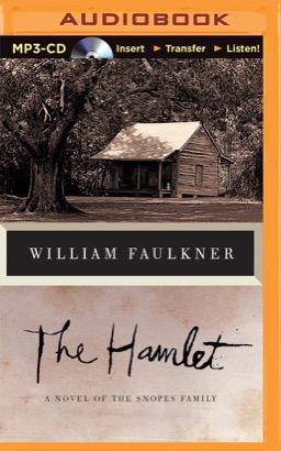 Hamlet, The