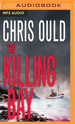 Killing Bay, The