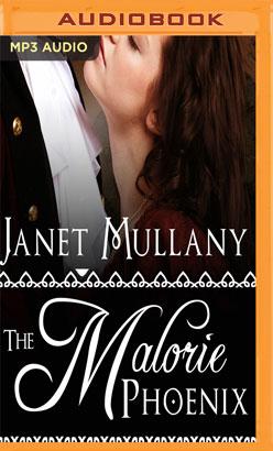 Malorie Phoenix, The