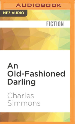 Old-Fashioned Darling, An