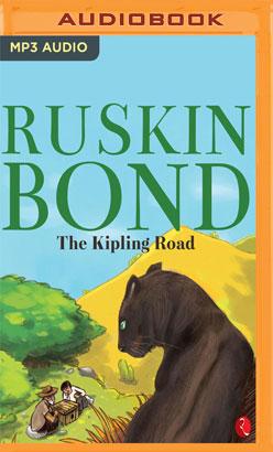 Kipling Road, The