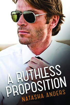 Ruthless Proposition, A