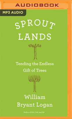 Sprout Lands