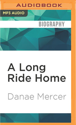 Long Ride Home, A