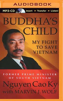 Buddha's Child