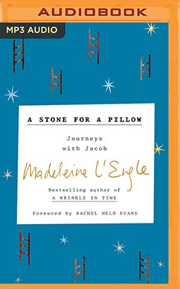 Stone for a Pillow, A