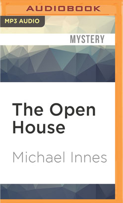 Open House, The
