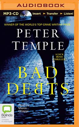 Bad Debts