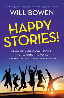 Happy Stories!