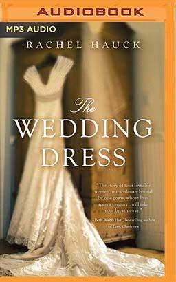 Wedding Dress, The