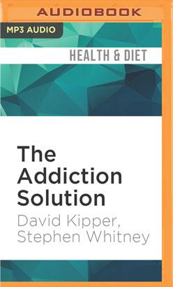 Addiction Solution, The
