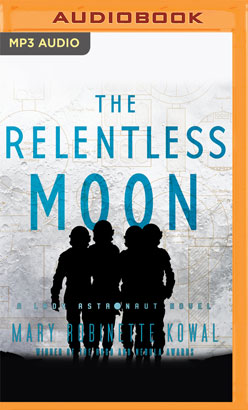 Relentless Moon, The