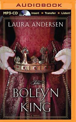 Boleyn King, The