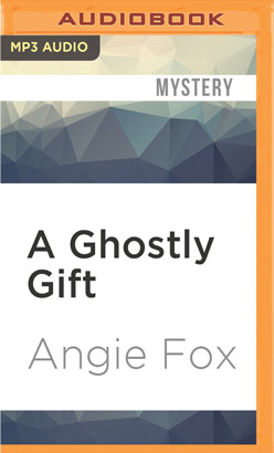 Ghostly Gift, A