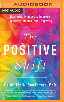 Positive Shift, The