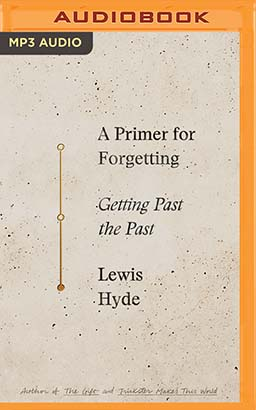 Primer for Forgetting, A