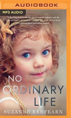 No Ordinary Life