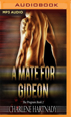 Mate for Gideon, A
