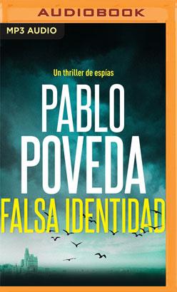 Falsa Identidad (Narración en Castellano)
