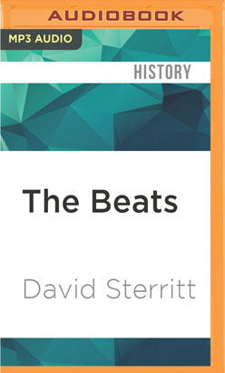 Beats, The