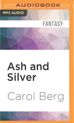 Ash and Silver