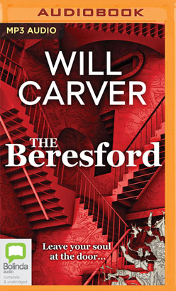 Beresford, The