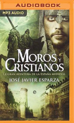 Moros y cristianos (Latin American)