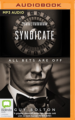 Syndicate, The