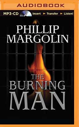 Burning Man, The