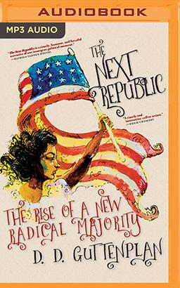 Next Republic, The