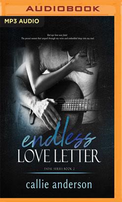 Endless Love Letter
