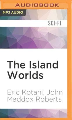 Island Worlds, The