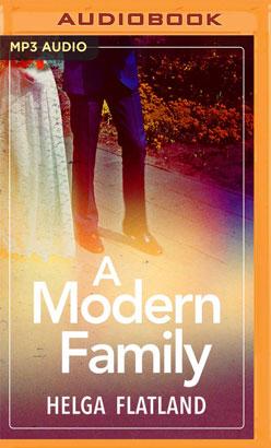 Modern Family, A