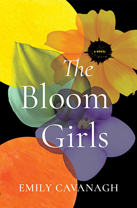 Bloom Girls, The