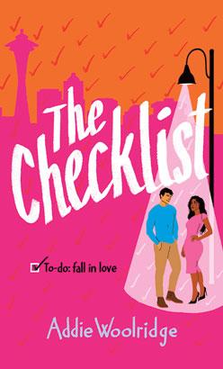 Checklist, The