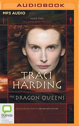 Dragon Queens, The