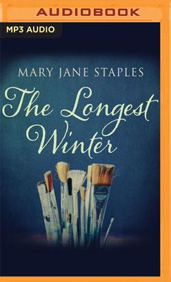 Longest Winter, The