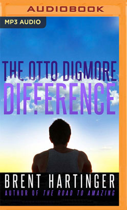 Otto Digmore Difference, The