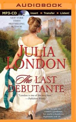 Last Debutante, The