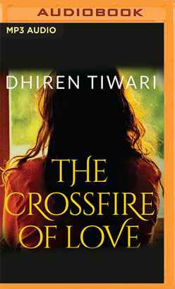 Crossfire of Love, The