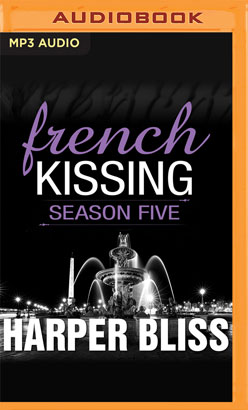 French Kissing, Season 5